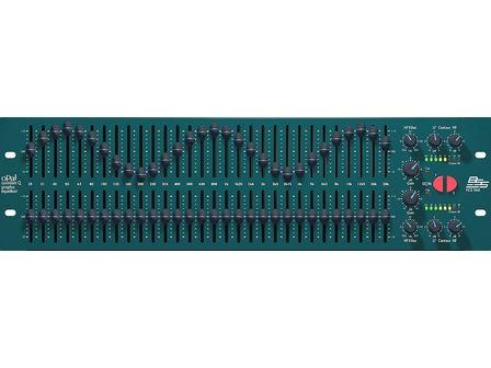 FCS966_g